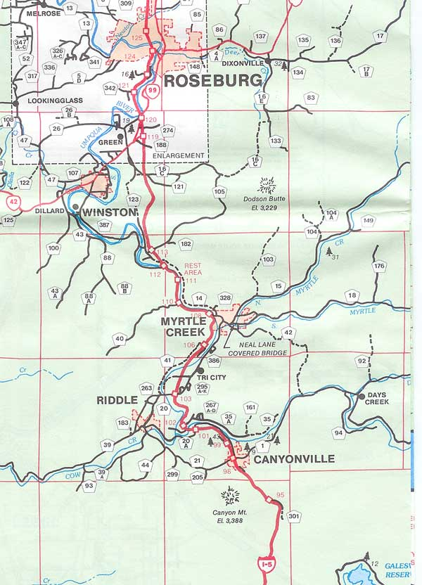The ZehnKatzen Times: [sign_design, info_design] County ... on a physical map of oregon, park map of oregon, highway map of oregon, a political map of oregon, river map of oregon, street map of oregon, rail map of oregon, airport map of oregon,