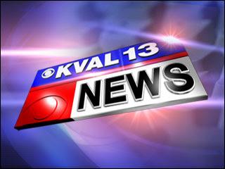 KVAL | 979-2
