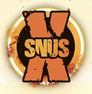 northerner snus eu