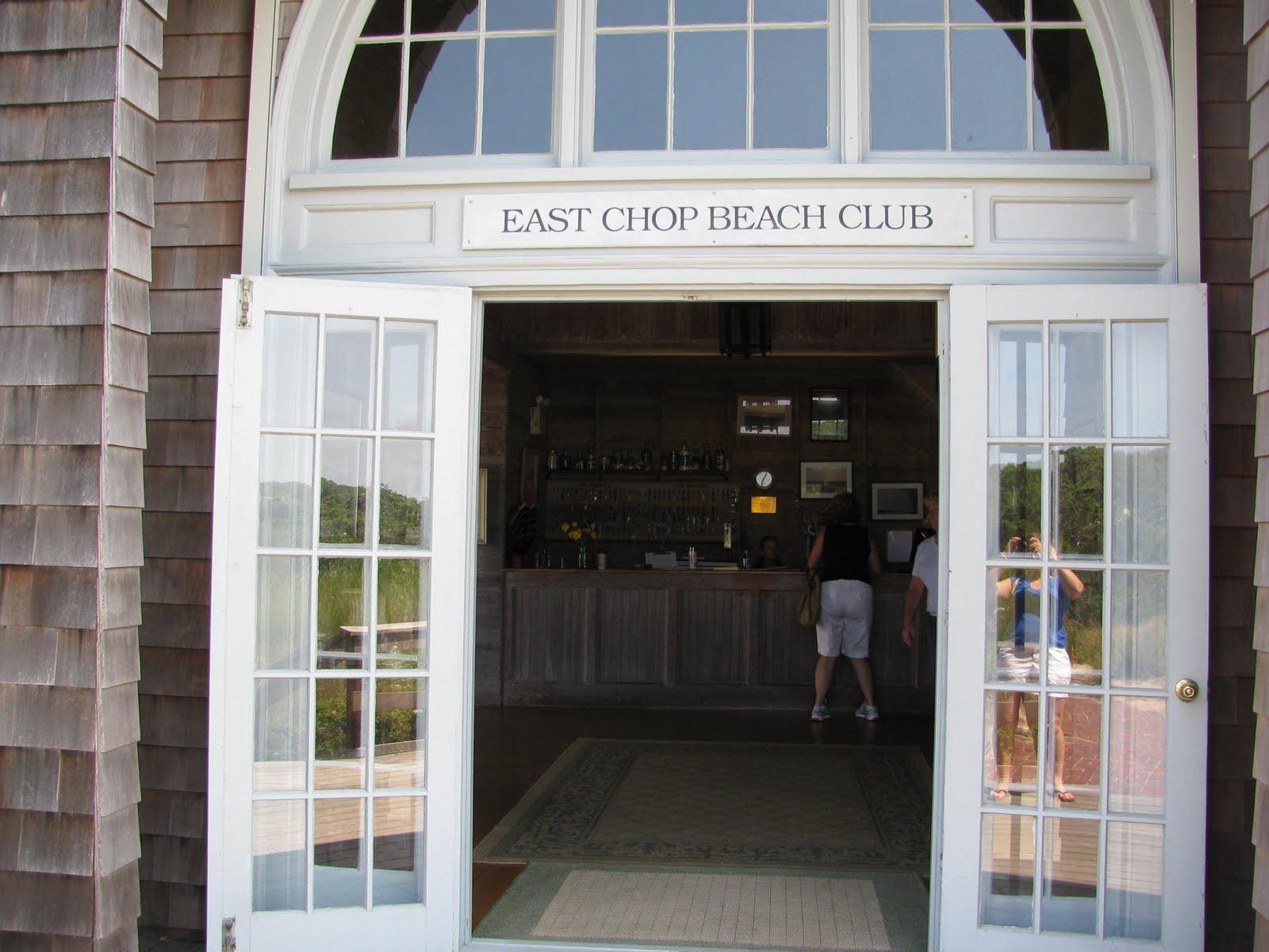 East Chop Beach Club Wedding Themainetinker Martha S Vineyard Venues My August 2010