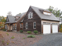 New Listing in Wellfleet