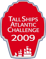 Tall Ships Atlantic Challenge