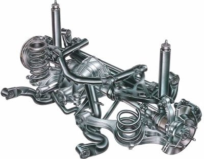 ford taurus dohc engine diagram car fuse box and wiring 2000 ford taurus 3 0 engine diagram together 3 0l dohc v6 duratec engine oil