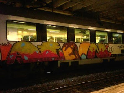 at1 graffiti