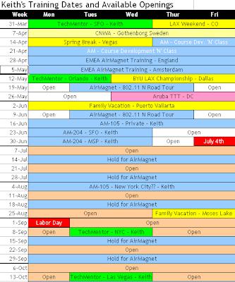 work schedule calendar. Work+schedule+calendar