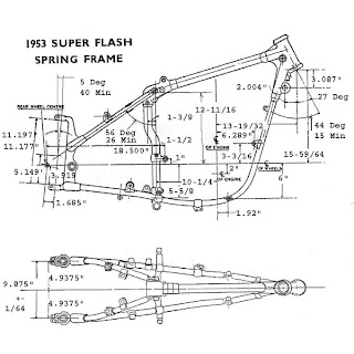 flash drive wiring diagram with Beezas Are Such Nice And  Pact Framed on Psuwiring further Usb Cooling Fan further Variable Sd Control Wiring Diagram likewise Dodge Ram 1998 Dodge Ram Speed Sensor 3 together with I0000H8jJ8QotgFc.