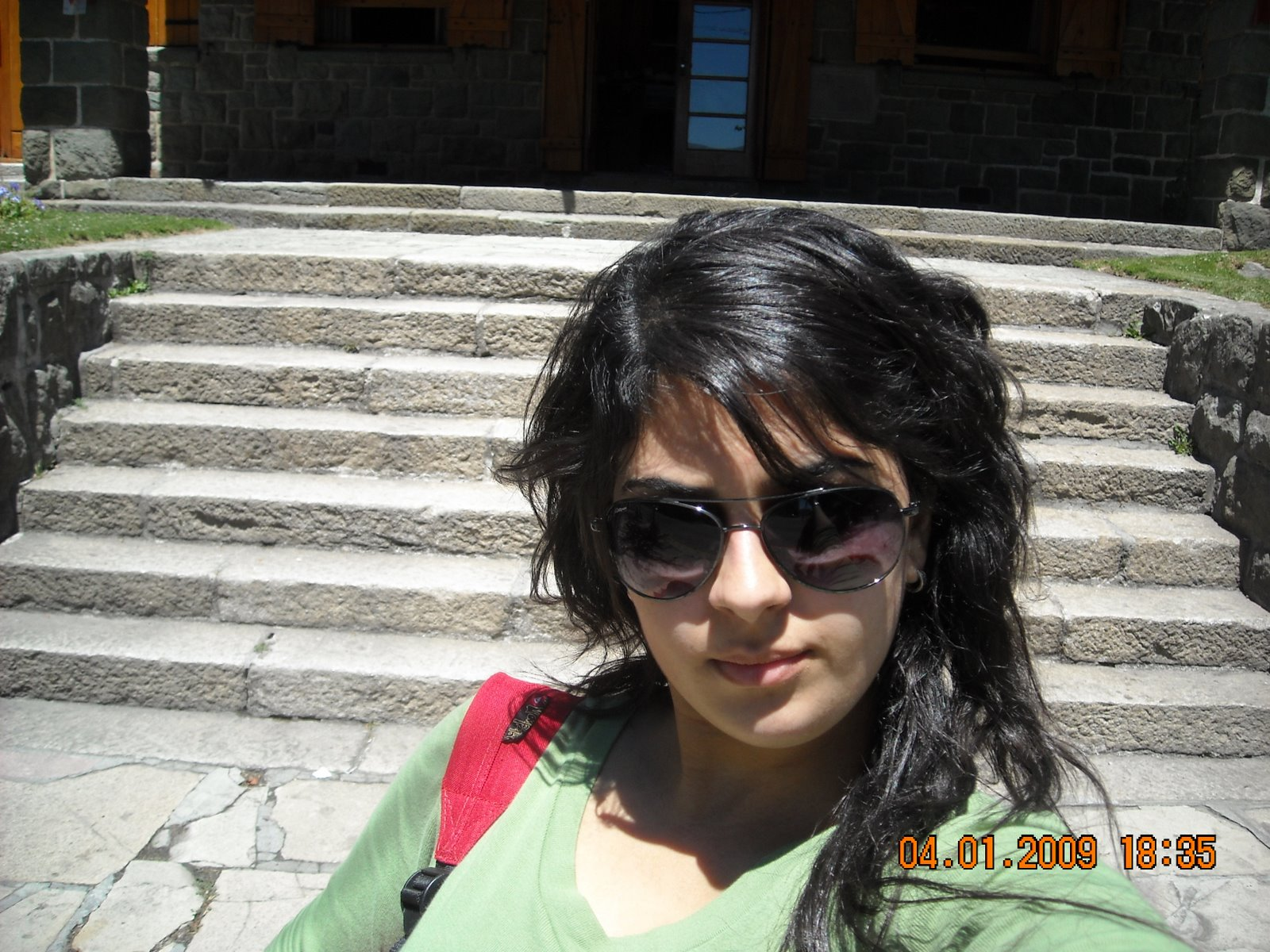 Sweet Indian Girl Abroad Dating-1841