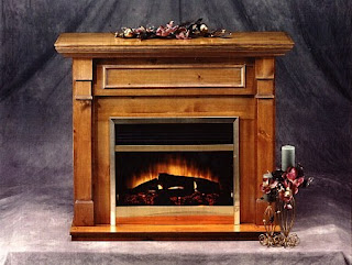 builders tips a quick guide to fireplaces. Black Bedroom Furniture Sets. Home Design Ideas