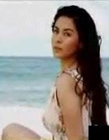 Toingks! : Marian Rivera and Dingdong Dantes of 'Marimar ...