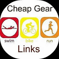 Places to Buy Cheap Gear