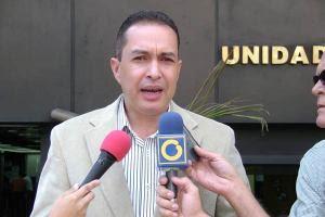 Prefecto-de-Caracas,-Richard-Blanco.preview.jpg