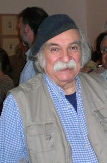 Manuel_Caballero,_2008.jpg