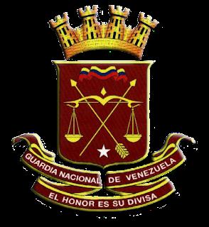 Guardia_Nacional_de_Venezuela.png