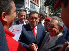 raul_venezuela6.jpg