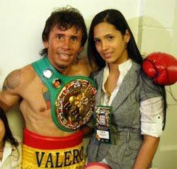 Valero+con+su+victima.jpg
