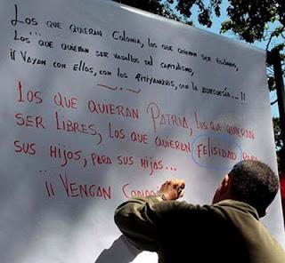 Diccionario+Hugo+Ch%C3%A1vez.jpg