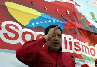 Chavez-socialismo.jpg