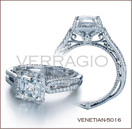 Engagement Rings Make The Best Holiday Gifts Verragio News All