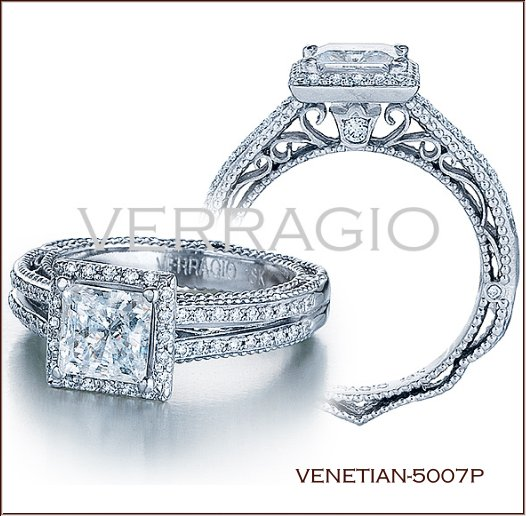 Verragio News Jewelry Engagement Rings And Wedding Bands Part 32