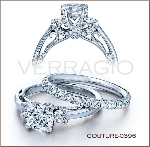 Verragio News Jewelry Engagement Rings And Wedding Bands Part 25