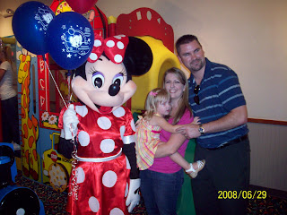 the shipley family chuck e cheese and minnie mouse. Black Bedroom Furniture Sets. Home Design Ideas