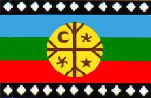 bandera+mapuche+significado+de+los+colores