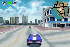 Highcuriosity Vbag Driver 3 Symbian Games