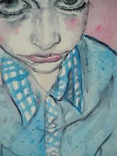Me By Polina Barskaya