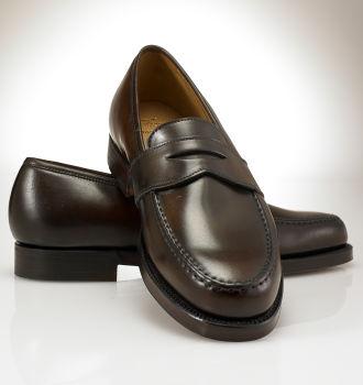 [ralph+lauren+penny+loafer.jpg]