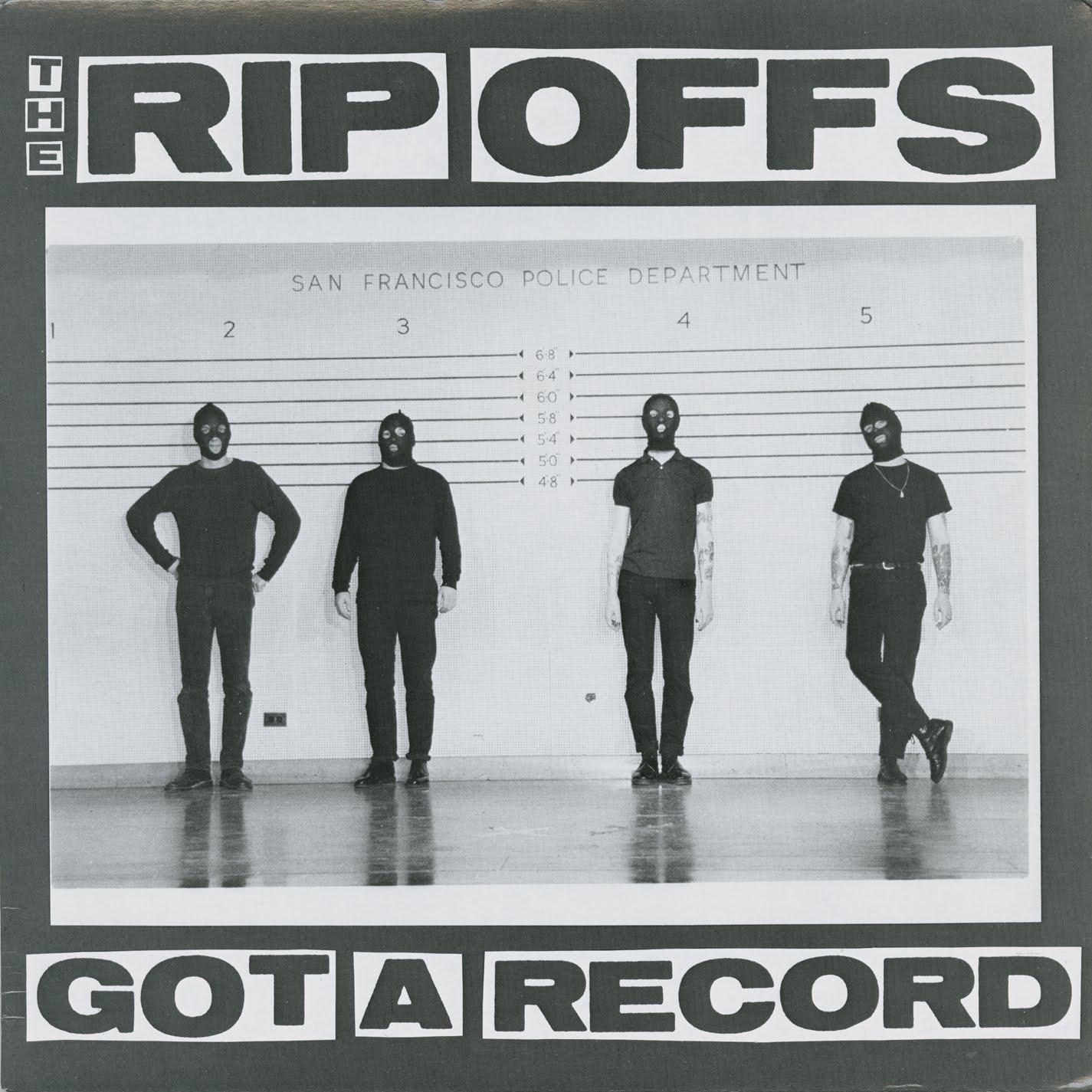 Rip+Offs+FC.jpg
