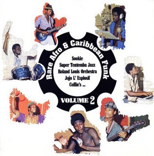 Various - Funk U 05