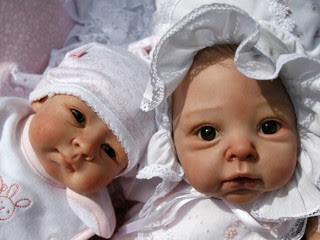 money and nature reborn baby baby dolls British department