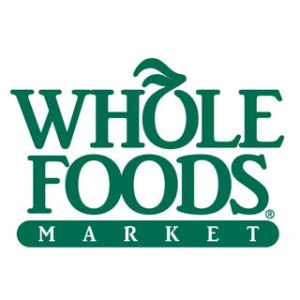 photograph relating to Whole Foods Printable Coupon titled Total Food stuff Sector: $45+ in just Printable Coupon codes - Funtastic Daily life