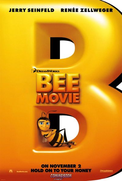 Download+-+Bee+Movie+%E2%80%93+A+Hist%C3%B3ria+de+Uma+Abelha+%E2%80%93+Filmes_01.jpg