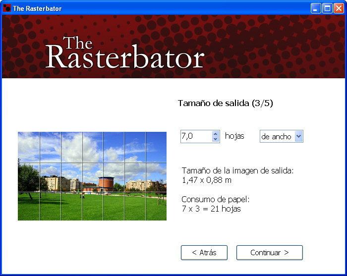 [3_raster.jpg]