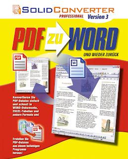 solid converter pdf pro 3.1.437
