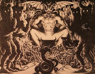 Unam Sanctam Catholicam: Does the devil hate latin?