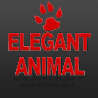 picture photo gtempl gtemplates editable modify elegant animal photoshop psd template free download red text effects design price quality