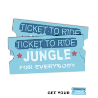 get your ticket to ride blue paper label download free photoshop psd templates gtempl.blogspot.com bus entrance entry enter