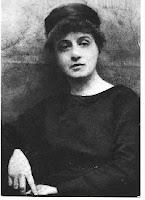 Maria de Naglowska