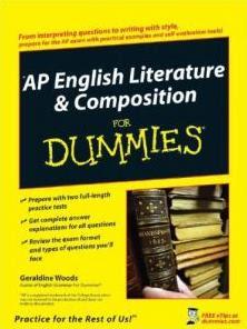 Ap english essay questions 2008