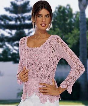 Fashion Clothing | Fashion Model | Fashion Design: Best ...