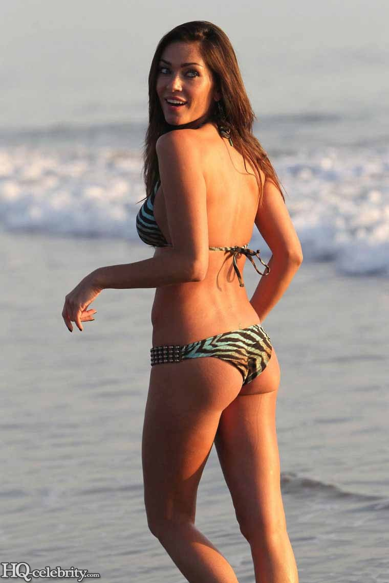 lingerie Bikini Jasmine Waltz naked photo 2017