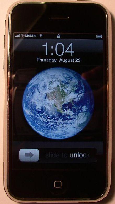 [iphone+unlocked.jpg]