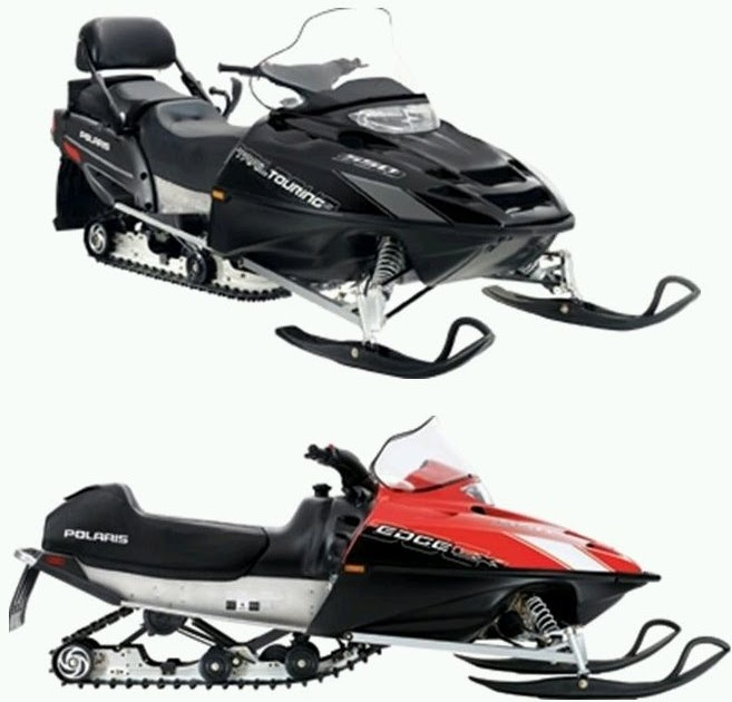 Recallr 550 Lx Trail Touring And Trail Touring Deluxe