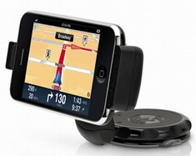 How to instal a toc file in tomtom]  [tomtom 720 map update