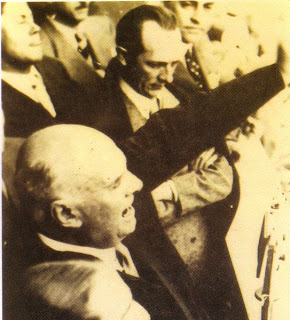 Historias de la ucr presidencia de alvear 1922 1928 for Marcelo t de alvear 1695