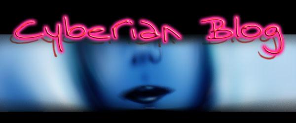 Cyberian Blog