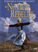 La Novicia Rebelde / Soñadora
