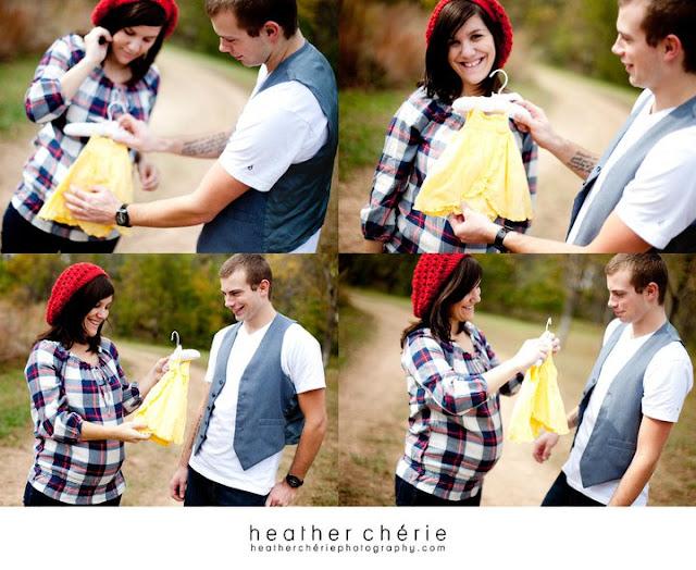 Becca Caleb and Selah